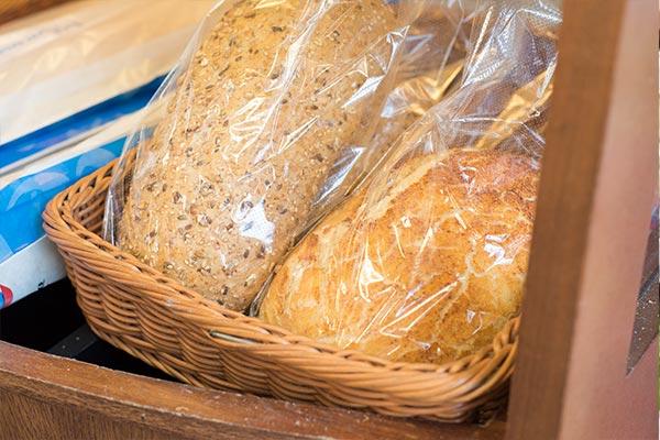 bread-600x400