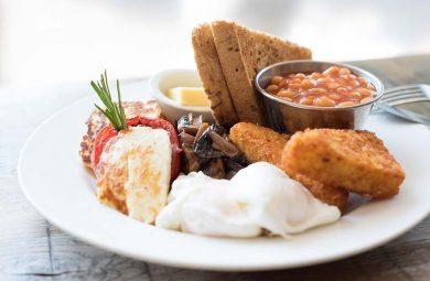 breakfast-1024x682