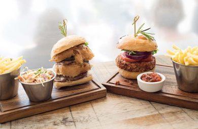 burgers-1024x682