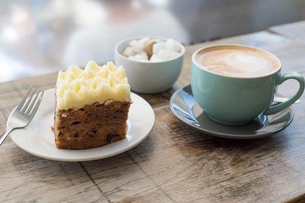cofee-cake