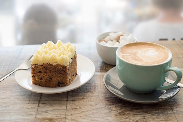 coffee-cake-600x400