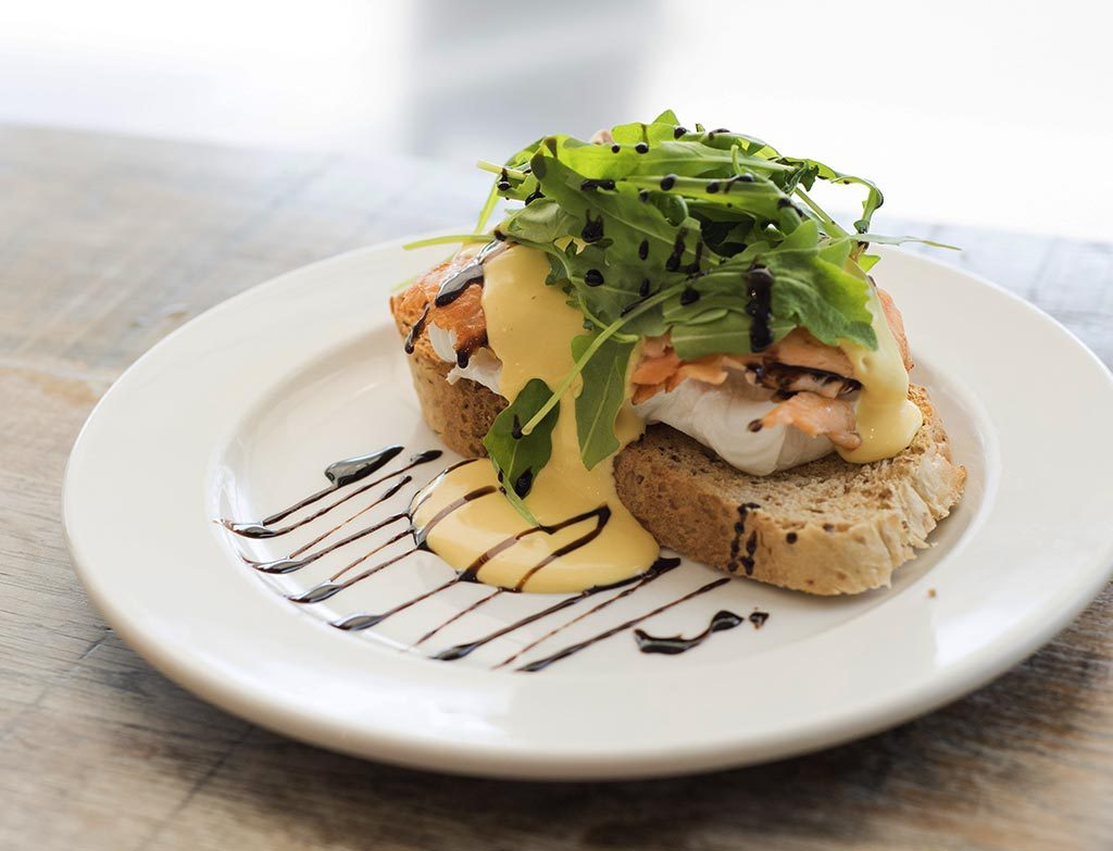 eggs-royale-1024x783