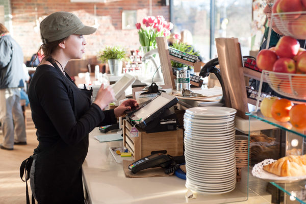 inside-cafe-2