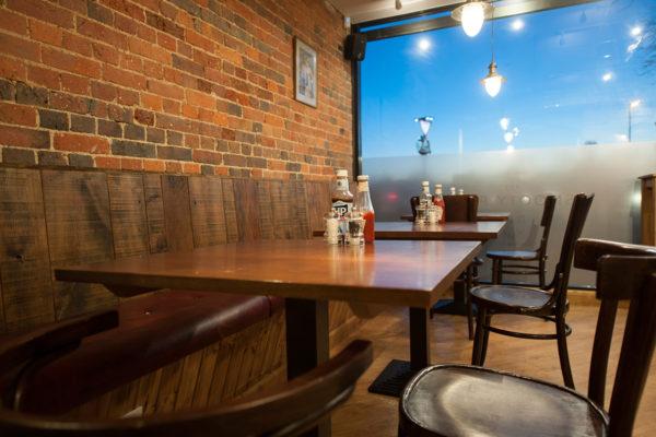 inside-cafe-3