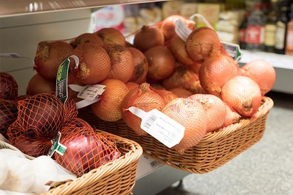 onions-600x400