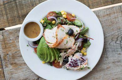 salad-1024x682