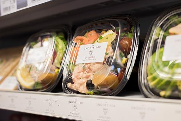 salad-600x400