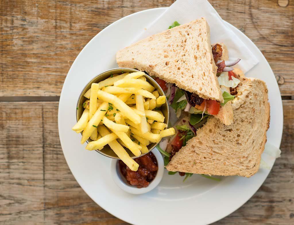 sandwich-1024x783