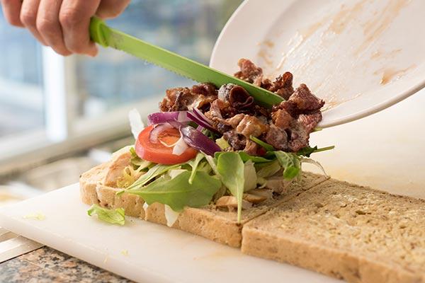 sandwich-600x400