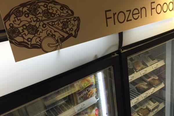 store-frozenfood