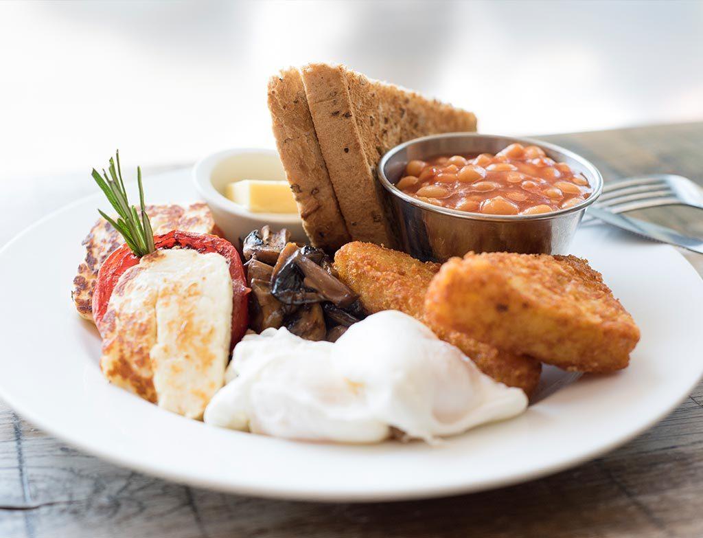 veg-breakfast-1024x783